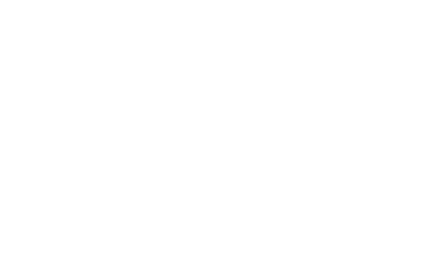 Clínica dental Hermosilla 144 Logo
